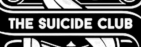 SuicideClub 450x150